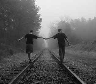 holding_hands_tracks-1