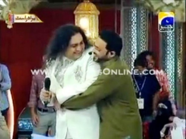18331-tahershahonaamirliaquat-1374826666-200-640x480