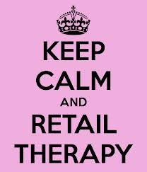 R therapy