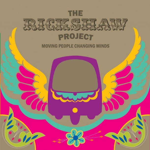 The Rickshaw Project