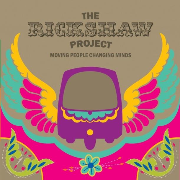 The Rickshaw Project