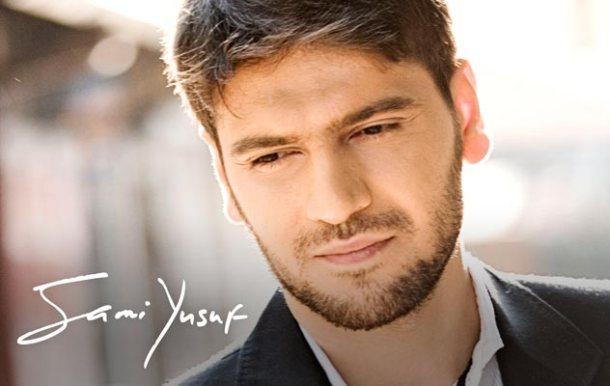 SamiYusuf-webopener02