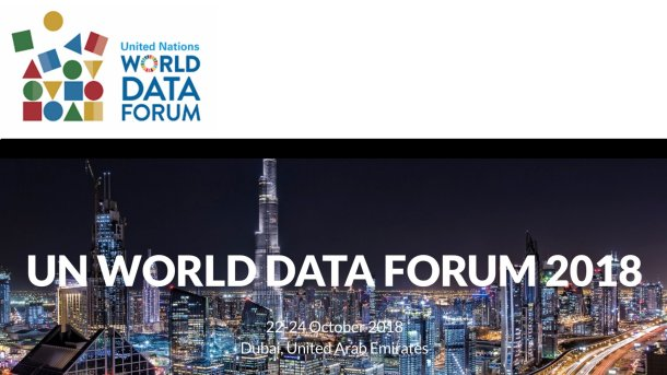 World-Data-Forum (1)